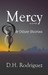 Mercy & Other Stories