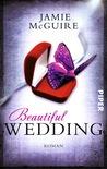 Beautiful Wedding by Jamie McGuire