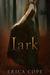 Lark (Lark, #1)