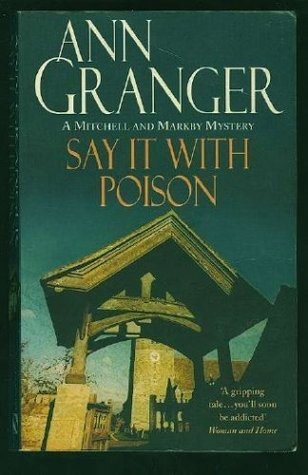 say-it-with-poison