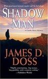 Shadow Man (Charlie Moon, #10)