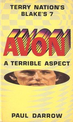 Avon: A Terrible Aspect