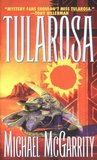Tularosa (Kevin Kerney, #1)
