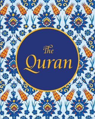 The Quran: A Simple English Translation
