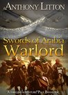 Swords of Arabia: Warlord