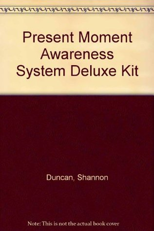 present-moment-awareness-system-deluxe-kit