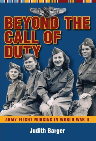 beyond-the-call-of-duty-army-flight-nursing-in-world-war-ii