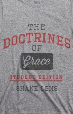 The Doctrines of Grace (ePUB)