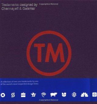 TM: Trademarks Designed by Chermayeff & Geismar