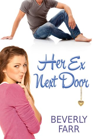 Her Ex Next Door