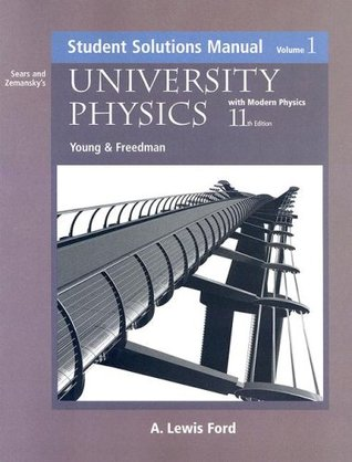 university physics with modern physics student solutions manual rh goodreads com university physics 14th solutions manual pdf university physics 14th solutions manual pdf