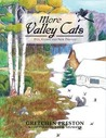 More Valley Cats