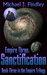 Sanctification (Empire saga, #6; Space Empire Trilogy, #3)