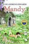 Mandy by Julie Andrews Edwards