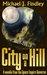 City on a Hill (Empire Saga #1)