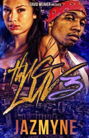 Thug Luv 3