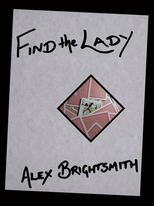 find-the-lady