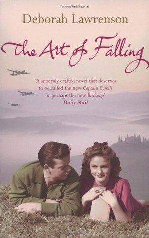 the-art-of-falling