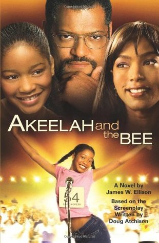 akeelah and the bee film review