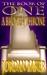 A Broken Throne (Book of On...