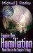 Humiliation (Empire Saga, #4; Space Empire Trilogy, #1)