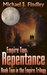 Repentance (Empire Saga, #5; Space Empire Trilogy, #2)