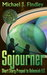 Sojourner (Empire Saga #2)