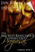 The Wicked Rancher's Indecent Proposal (Carnal Sins, #2)