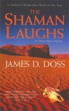 The Shaman Laughs (Charlie Moon, #2)
