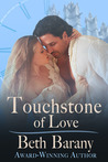 Touchstone of Love (Touchstone, #1)