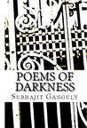 Poems of Darkness