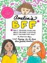 Amelia's BFF (Amelia's Notebooks, #27)