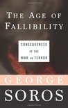 The Age of Fallibility: Consequences of the War on Terror