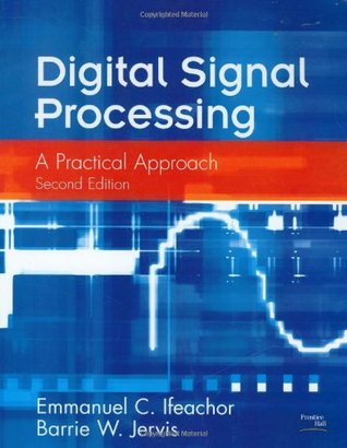 Free download PDF book Digital Signal Processing by John G. Proakis