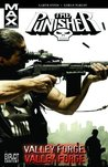 The Punisher MAX, Vol. 10: Valley Forge, Valley Forge