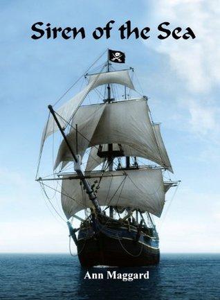 Siren of the Sea: A Phantom of the Opera Story