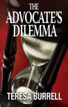 The Advocate's Dilemma (The Advocate #4)