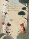 The Town Mouse & the Country Mouse: An Aesop Fable. Illustrated by Ayano Imai