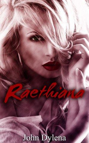 Raethiana