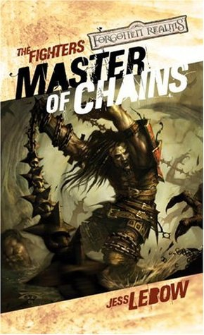Master of Chains