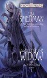 Sacrifice of the Widow (Lady Penitent #1)