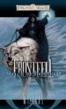 Frostfell by Mark Sehestedt