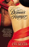 Demon's Hunger (Compact of Sorcerers, #2)
