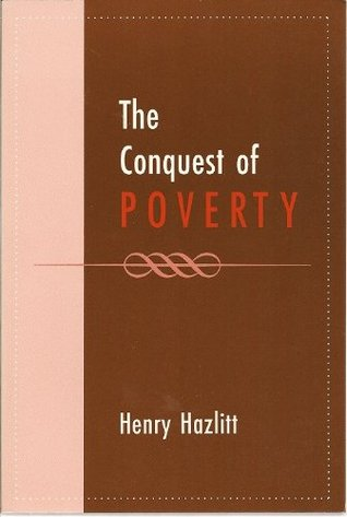 Conquest of Poverty