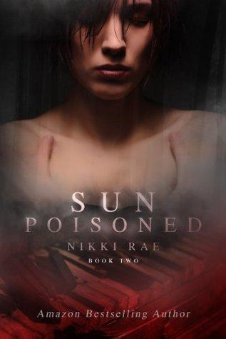 Sun Poisoned (Sunshine #2)