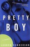 Pretty Boy (Sam Jones, #7)