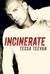 Incinerate (Explosive, #2) by Tessa Teevan