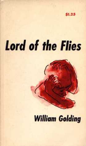 Quotes From Lord Of The Flies