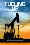 Fueling Up: The Economic Implications of America's Oil and Gas Boom