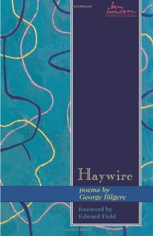 haywire-poems